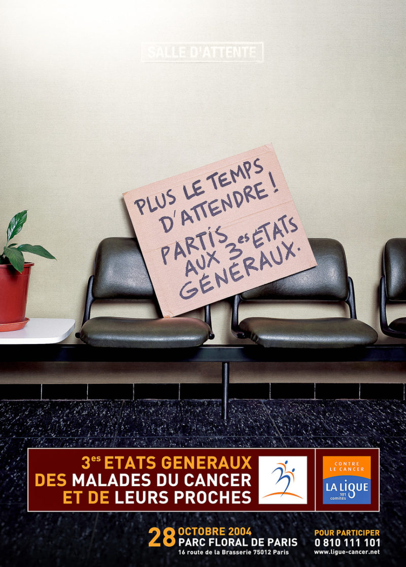 SL-LigueContreCancer-Publicité